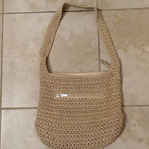 The Sak purse/bag